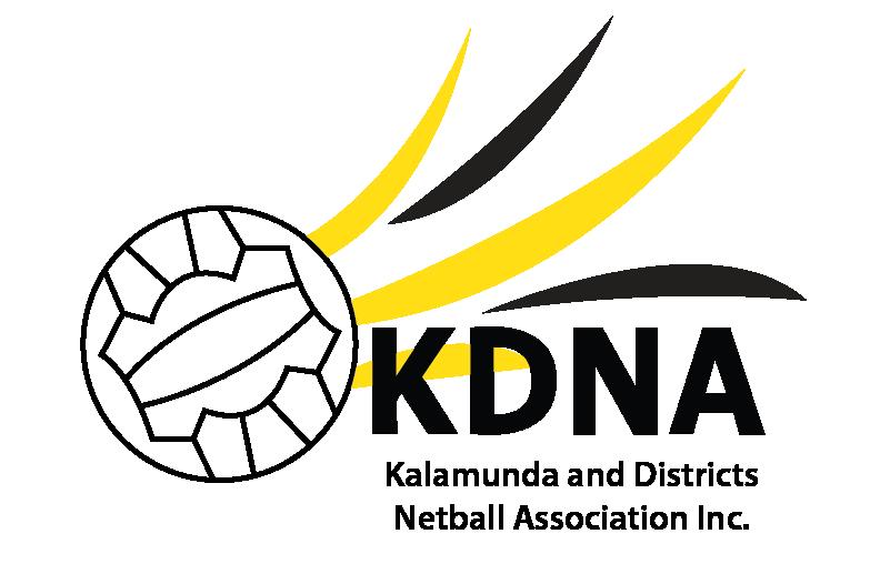 Kalamunda Netball